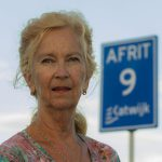 Andrea-Doelbewust-Leven-numerologie-coach