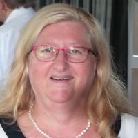 Yolanda-review-Doelbewust-Leven