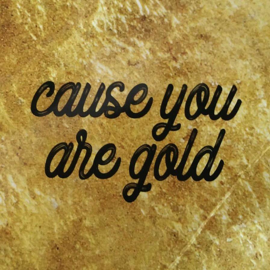 doelen-in-je-leven-veranderen-in-goud