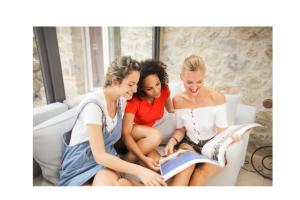 doelbewust-leven-blog-reading-party-