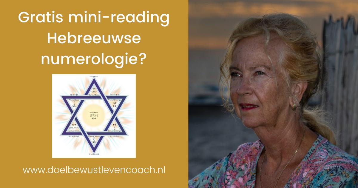 Doelbewustleven-gratis-mini-reading-numerologie